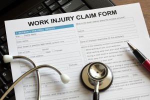 bigstock-Claim-form-for-an-injury-at-wo-32195912-300x200